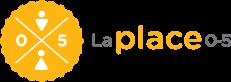 Site Web de La Place-0-5