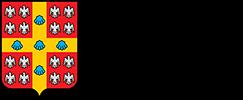Le CPE la Petite Cité est un fier partenaire de l'Université Laval.