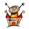 logo-seul-Univers-des-Enfants